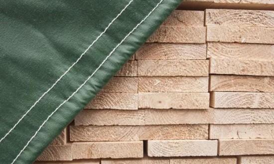 木材进口量再创新高,为何英国木材短缺仍未缓解